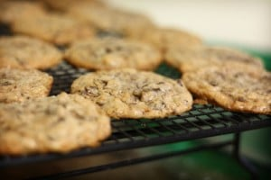 Remove Cookies from your browser