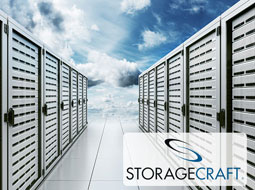 Backup and Disaster Recovery - Mid-City Auburn Indiana